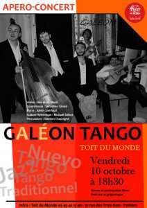apero concert 10 10 2014