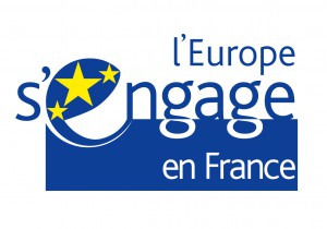 l_europe_s_engage