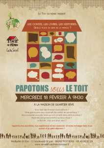papotons 18 02 15 seve