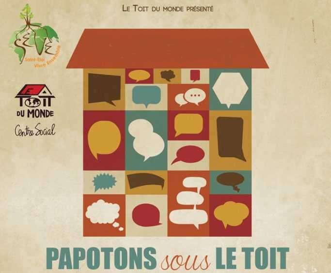 papotons