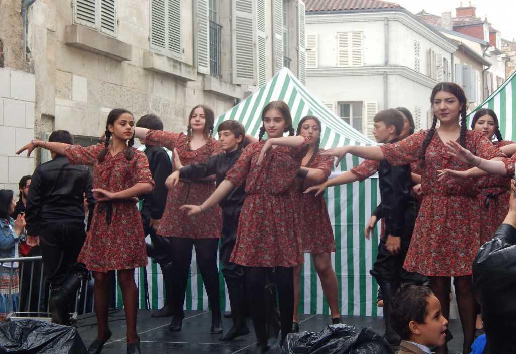 danse georgienne2