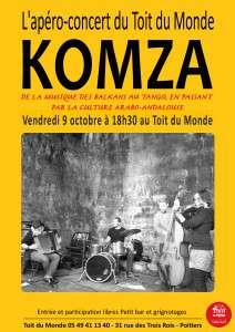 affiche-komza