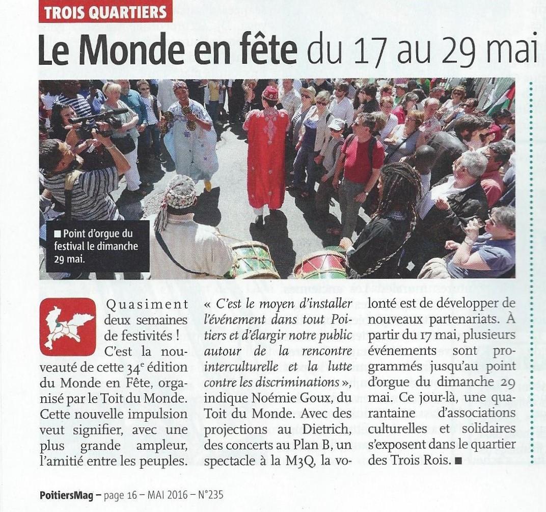 MeF_PoitiersMag235_v2