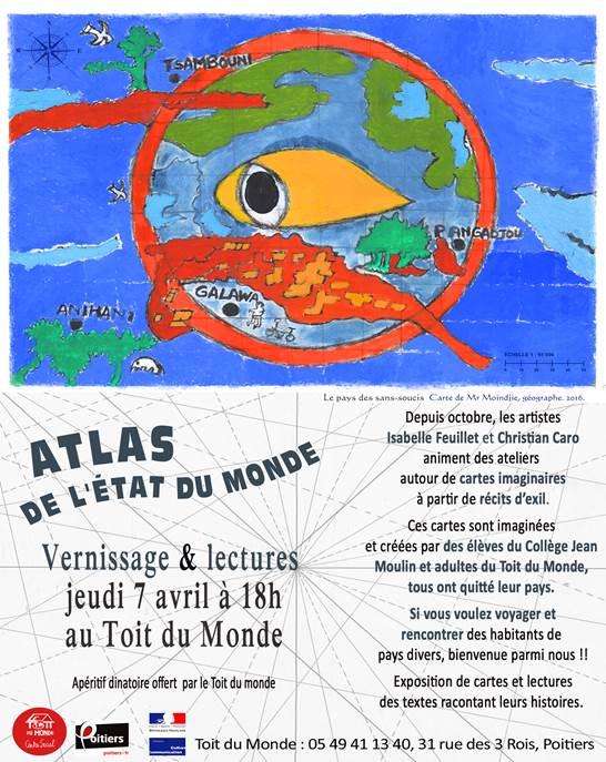 atlas_du_monde