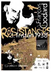 tristan1938FrGodart