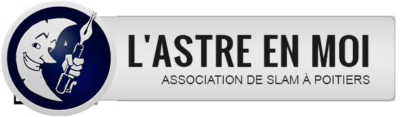 L_Astre_en_moi