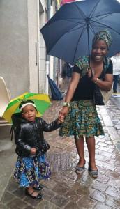 MeF_29mai16_parapluies