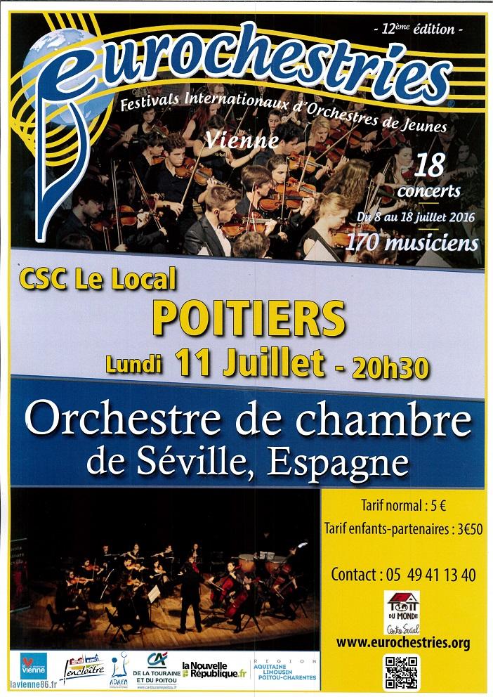 Eurochestries11juil16r
